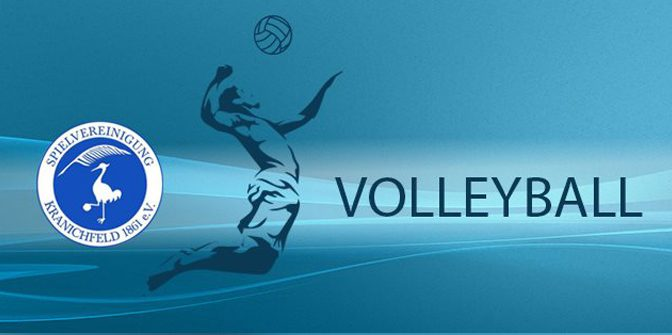 Banner_Volleyball