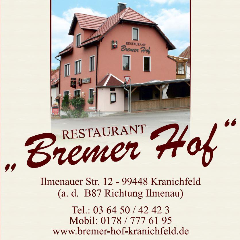 bremer-hof