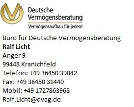 DVAG_Licht
