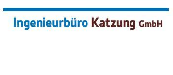 Ing.Büro Katzung GmbH