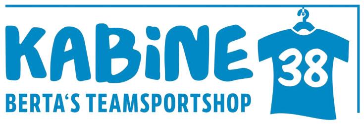 Kabine_Logo