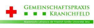 gemeinschaftspraxis_kranichfeld