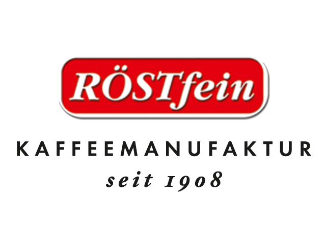 roestfein
