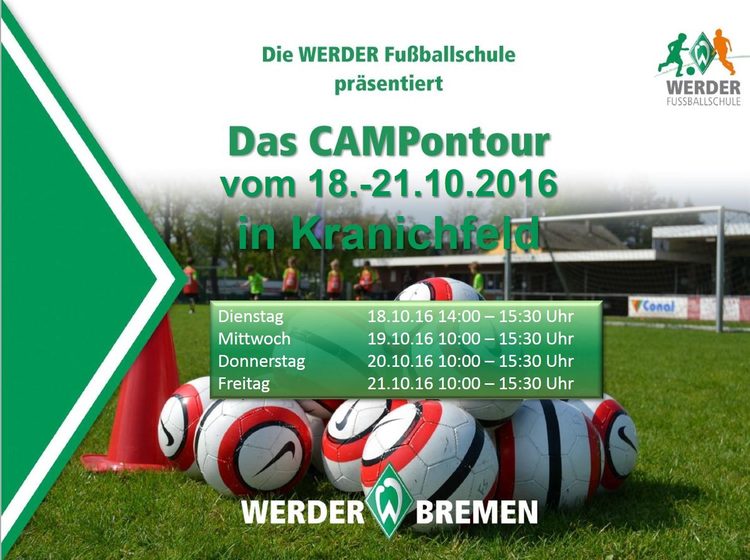 bremencamp-2016