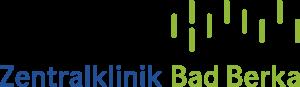 logo_badBerka