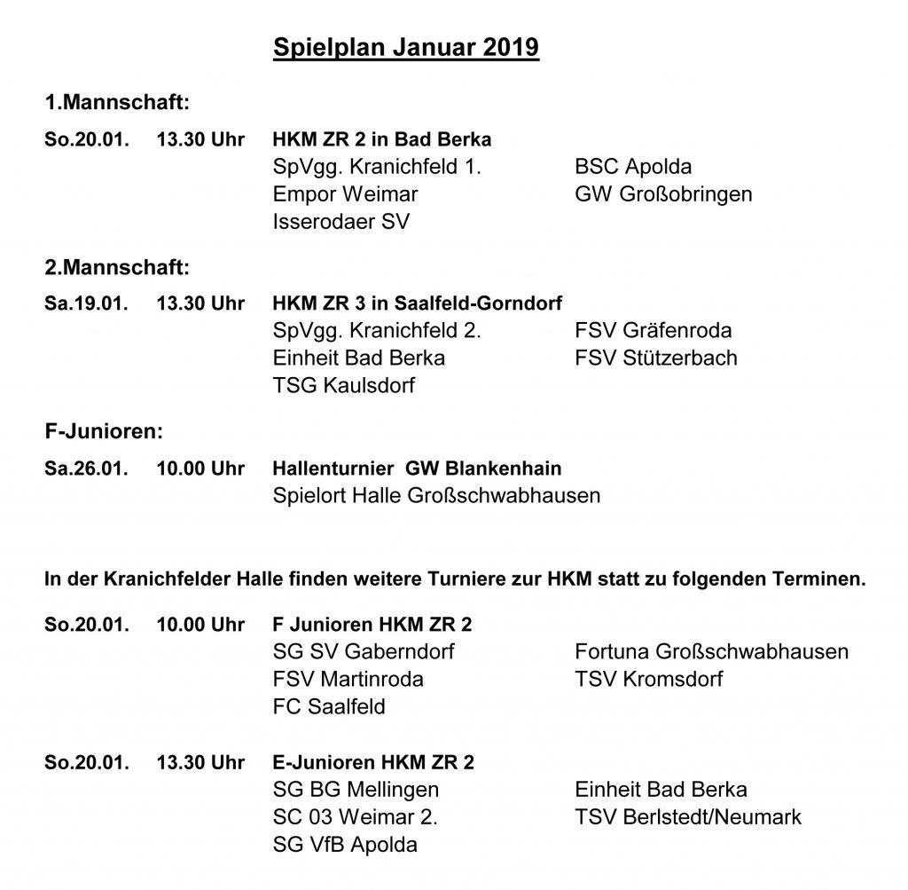 Spielplan Januar 2019_3