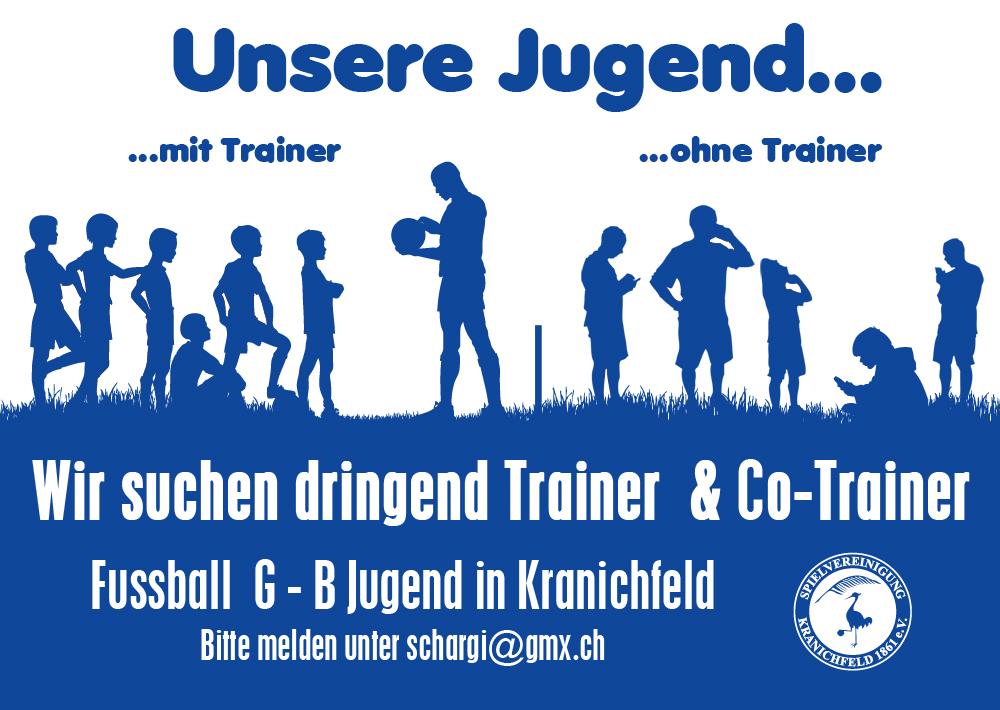 Trainersuche_GB-Jugend_edit