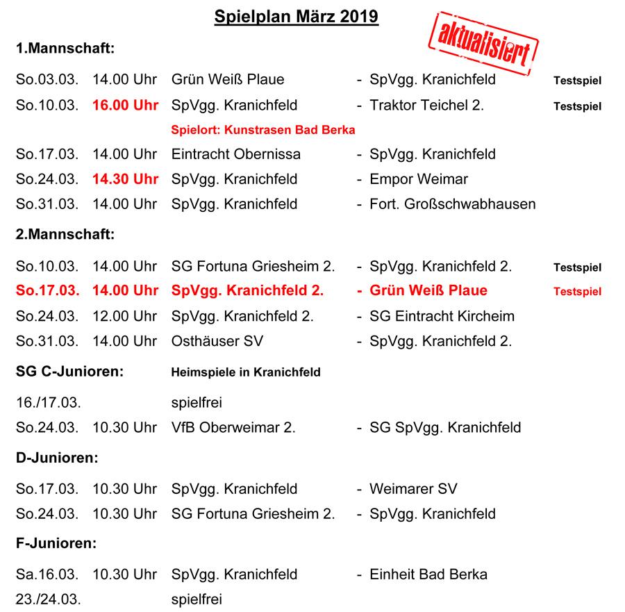 Spielplan März  aktualisiert 2019.xlsx